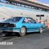 Spring Fling Million 2017 Las Vegas Bracket Racing_157