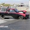 Spring Fling Million 2017 Las Vegas Bracket Racing_158