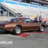 Spring Fling Million 2017 Las Vegas Bracket Racing_160