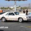 Spring Fling Million 2017 Las Vegas Bracket Racing_162