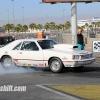 Spring Fling Million 2017 Las Vegas Bracket Racing_163