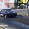 Spring Fling Million 2017 Las Vegas Bracket Racing_165