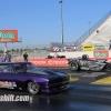Spring Fling Million 2017 Las Vegas Bracket Racing_167