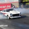 Spring Fling Million 2017 Las Vegas Bracket Racing_168