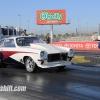 Spring Fling Million 2017 Las Vegas Bracket Racing_171