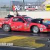Spring Fling Million 2017 Las Vegas Bracket Racing_173