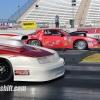 Spring Fling Million 2017 Las Vegas Bracket Racing_175