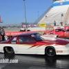 Spring Fling Million 2017 Las Vegas Bracket Racing_176