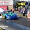 Spring Fling Million 2017 Las Vegas Bracket Racing_177