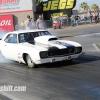 Spring Fling Million 2017 Las Vegas Bracket Racing_179