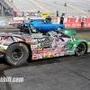 Spring Fling Million 2017 Las Vegas Bracket Racing_180