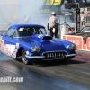 Spring Fling Million 2017 Las Vegas Bracket Racing_261