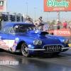 Spring Fling Million 2017 Las Vegas Bracket Racing_265