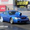 Spring Fling Million 2017 Las Vegas Bracket Racing_266