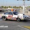 Spring Fling Million 2017 Las Vegas Bracket Racing_267