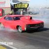 Spring Fling Million 2017 Las Vegas Bracket Racing_271