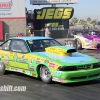 Spring Fling Million 2017 Las Vegas Bracket Racing_272