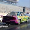Spring Fling Million 2017 Las Vegas Bracket Racing_275