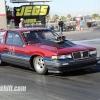 Spring Fling Million 2017 Las Vegas Bracket Racing_277