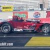 Spring Fling Million 2017 Las Vegas Bracket Racing_278