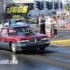 Spring Fling Million 2017 Las Vegas Bracket Racing_280
