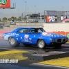 Spring Fling Million 2017 Las Vegas Bracket Racing_281