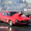Spring Fling Million 2017 Las Vegas Bracket Racing_282