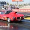 Spring Fling Million 2017 Las Vegas Bracket Racing_283