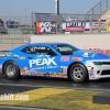 Spring Fling Million 2017 Las Vegas Bracket Racing_284