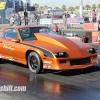 Spring Fling Million 2017 Las Vegas Bracket Racing_285