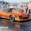 Spring Fling Million 2017 Las Vegas Bracket Racing_286