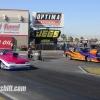 Spring Fling Million 2017 Las Vegas Bracket Racing_287