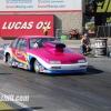 Spring Fling Million 2017 Las Vegas Bracket Racing_288