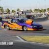 Spring Fling Million 2017 Las Vegas Bracket Racing_289