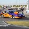 Spring Fling Million 2017 Las Vegas Bracket Racing_290