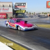 Spring Fling Million 2017 Las Vegas Bracket Racing_291