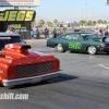 Spring Fling Million 2017 Las Vegas Bracket Racing_293