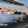 Spring Fling Million 2017 Las Vegas Bracket Racing_294