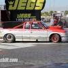 Spring Fling Million 2017 Las Vegas Bracket Racing_295