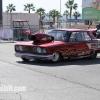 Spring Fling Million 2017 Las Vegas Bracket Racing_298