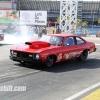 Spring Fling Million 2017 Las Vegas Bracket Racing_300