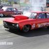 Spring Fling Million 2017 Las Vegas Bracket Racing_301