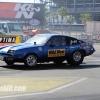 Spring Fling Million 2017 Las Vegas Bracket Racing_304