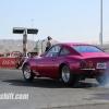 Spring Fling Million 2017 Las Vegas Bracket Racing_308