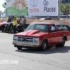 Spring Fling Million 2017 Las Vegas Bracket Racing_311