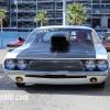 Spring Fling Million 2017 Las Vegas Bracket Racing_313