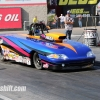 Spring Fling Million 2017 Las Vegas Bracket Racing_314