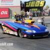 Spring Fling Million 2017 Las Vegas Bracket Racing_315