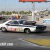 Spring Fling Million 2017 Las Vegas Bracket Racing_316