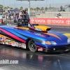 Spring Fling Million 2017 Las Vegas Bracket Racing_318